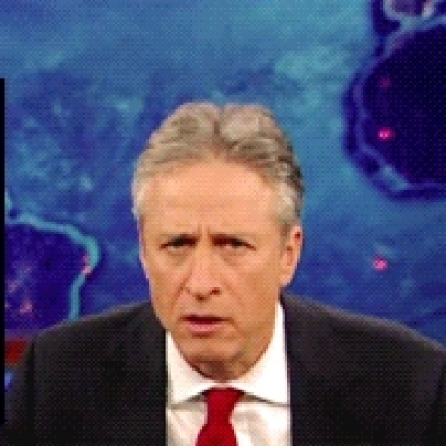 Jon-Stewart-Seriously-Reaction-Gif_408x4
