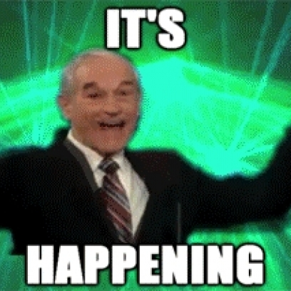 [Image: Its-Happening-Ron-Paul-Rave-Reaction-Gif_408x408.jpg]