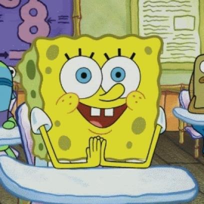 Spongebob-Eagerly-Awaits-The-Start-Of-Boating-School_408x408.jpg