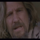 The-Big-Lebowski-WTF-Expression-While-Checking-Things-Out_140x140.jpg